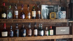 couleur-bar_shelf