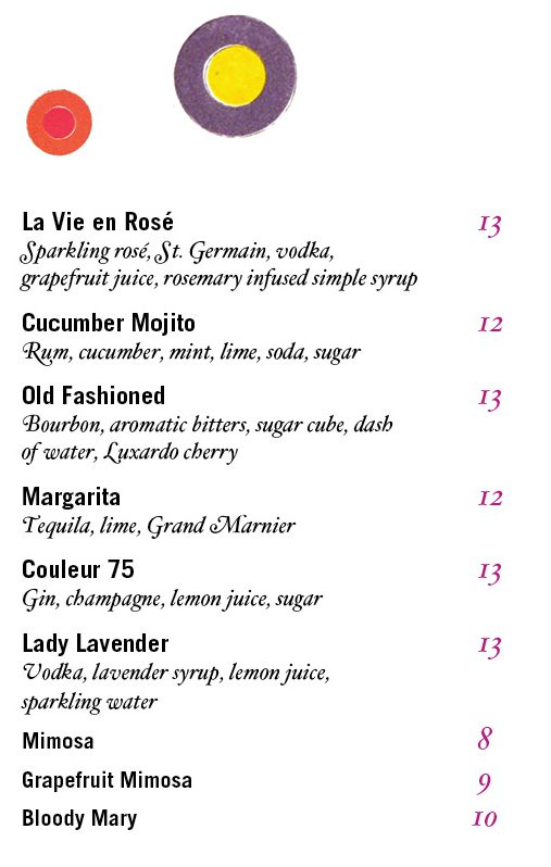 cocktail_menu_18